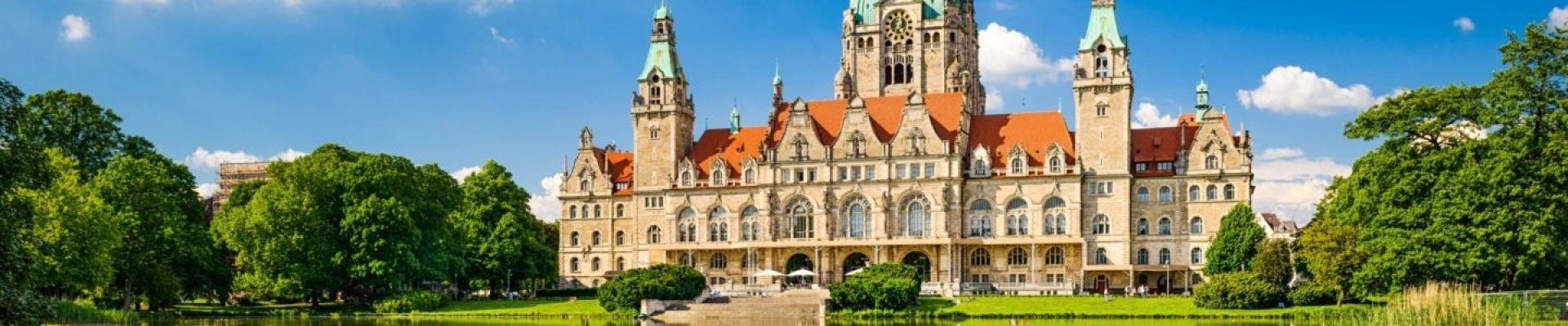 Fotolia_112789245_hannover-1