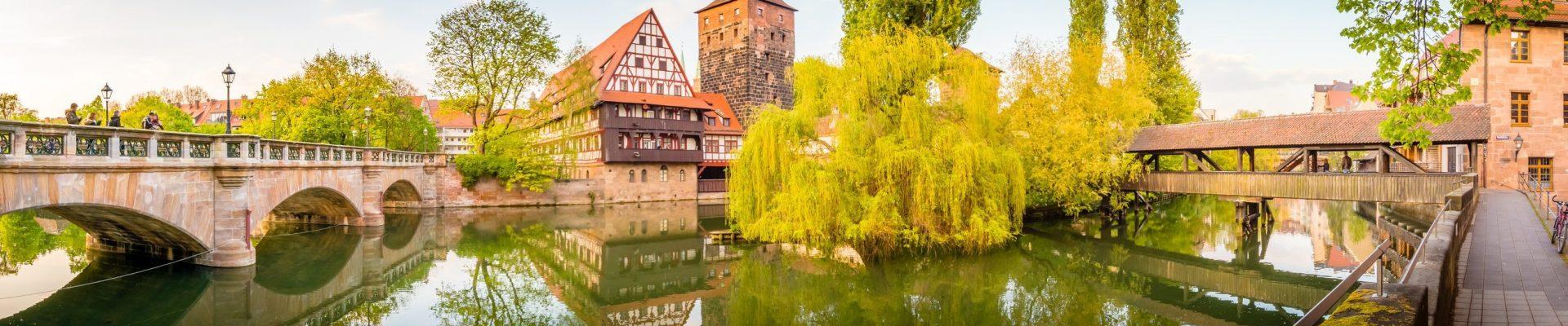 Fotolia_149833058_nuernberg