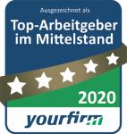Siegel_Top_Arbeitgeber_2020_634x600_rgb