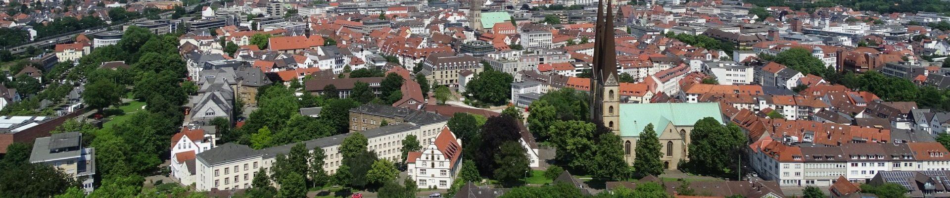 bielefeld (1)