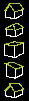 icons-dachvariante-1