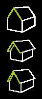 icons-exterieur