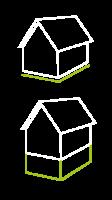 icons-kellerbodenplatte