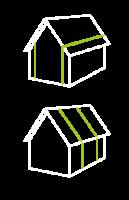 icons-wohnraumplus