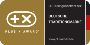 pxa-siegel_deutsche-traditionsmarke