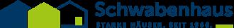 schwabenhauslogo-retina